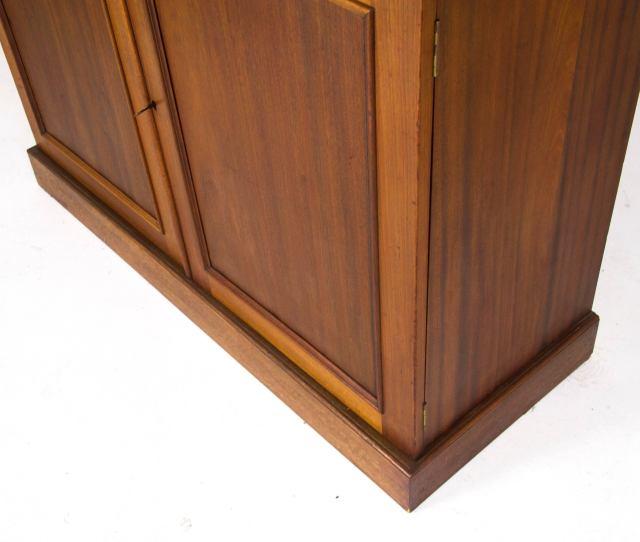 Antique Bookcase Walnut Bookcase Antique Furniture Sale For Sale