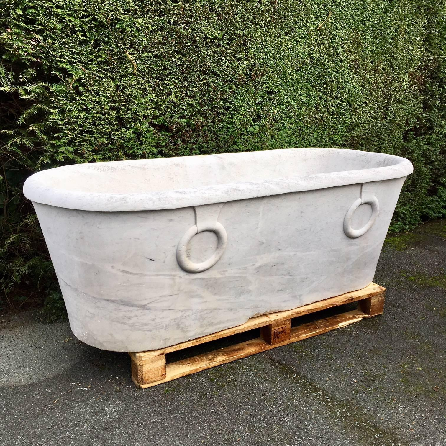 Antique Tin Bathtubs For Sale Image Antique And Candle