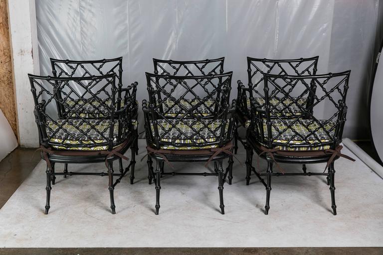 Outdoor Furniture 5 Piece