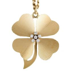 0da1bac15 Hibiscus Flower Necklace Tiffany | Gardening: Flower and Vegetables