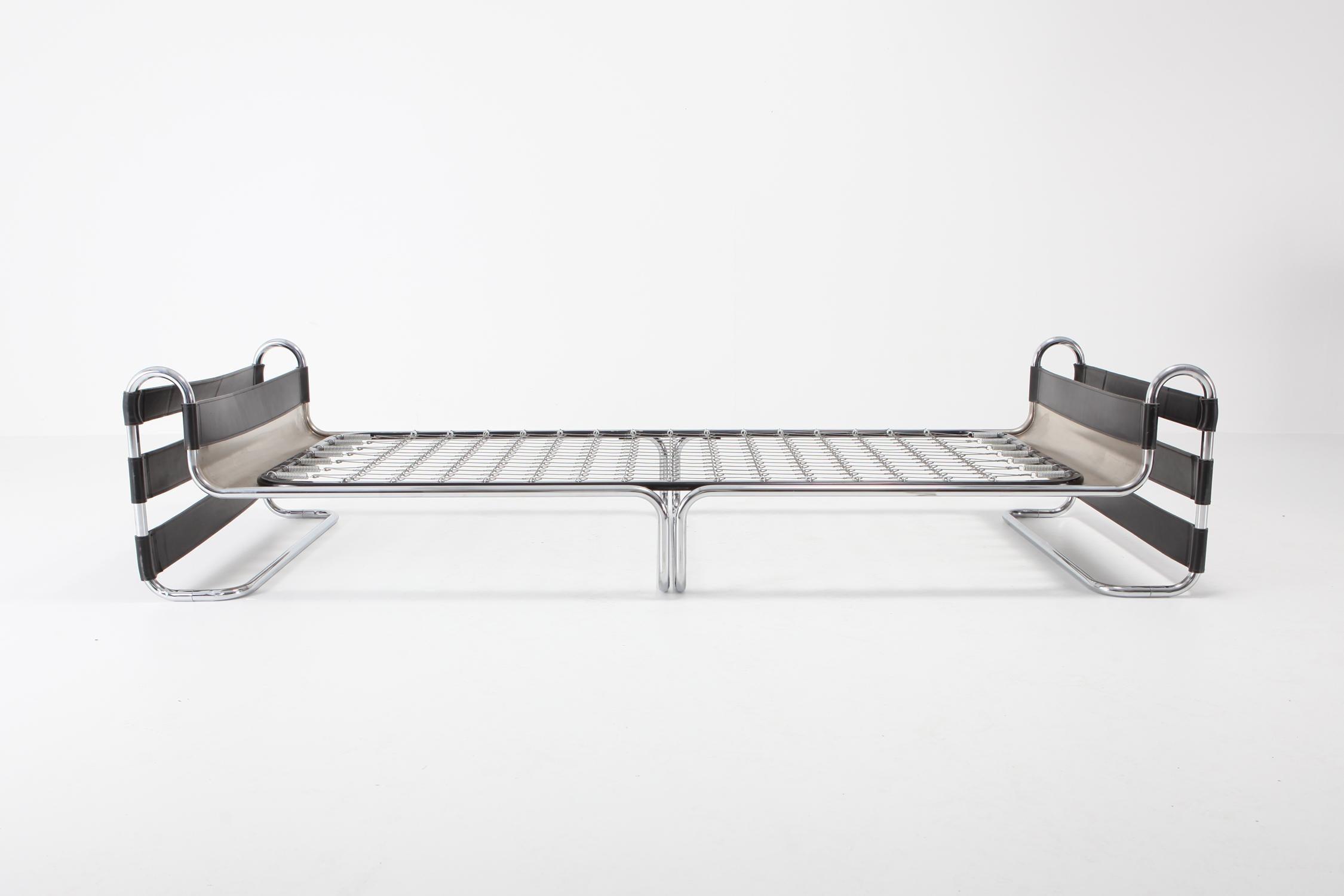 Bauhaus Armchair F 51