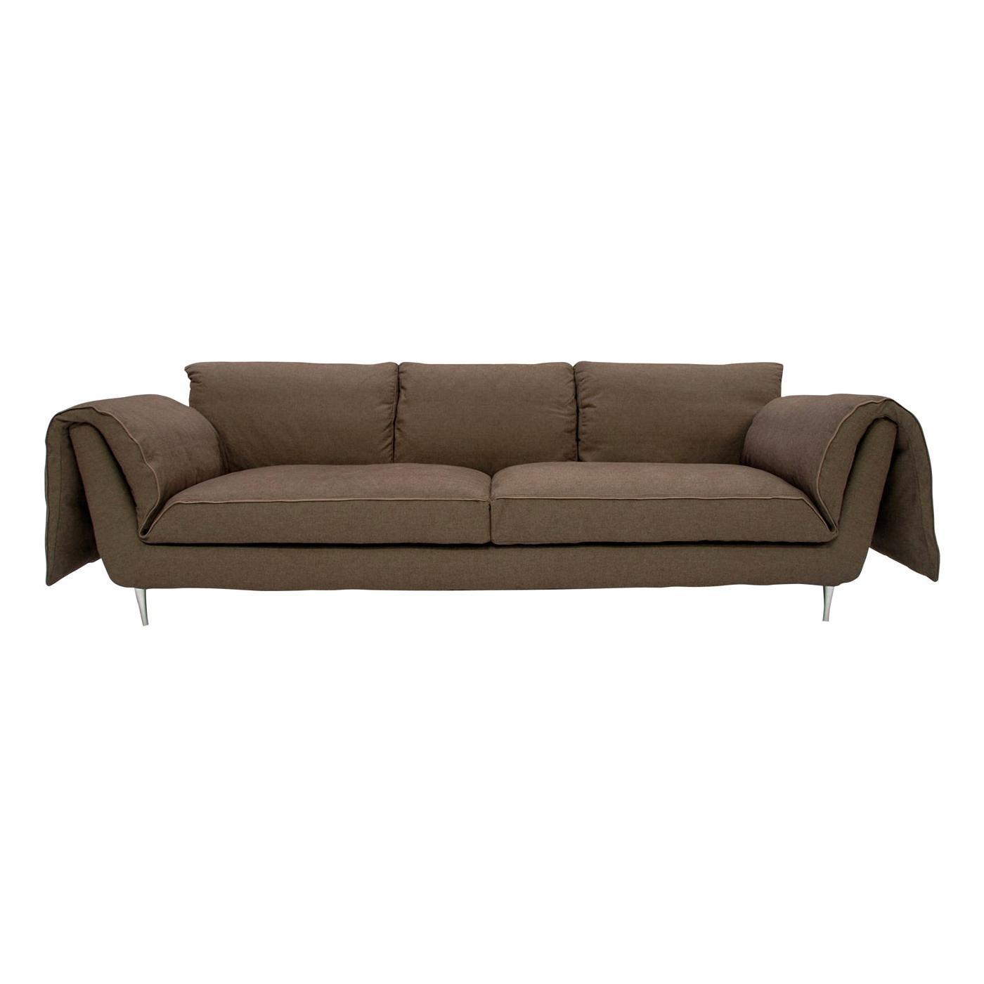 Davenport Sofa By Jonas
