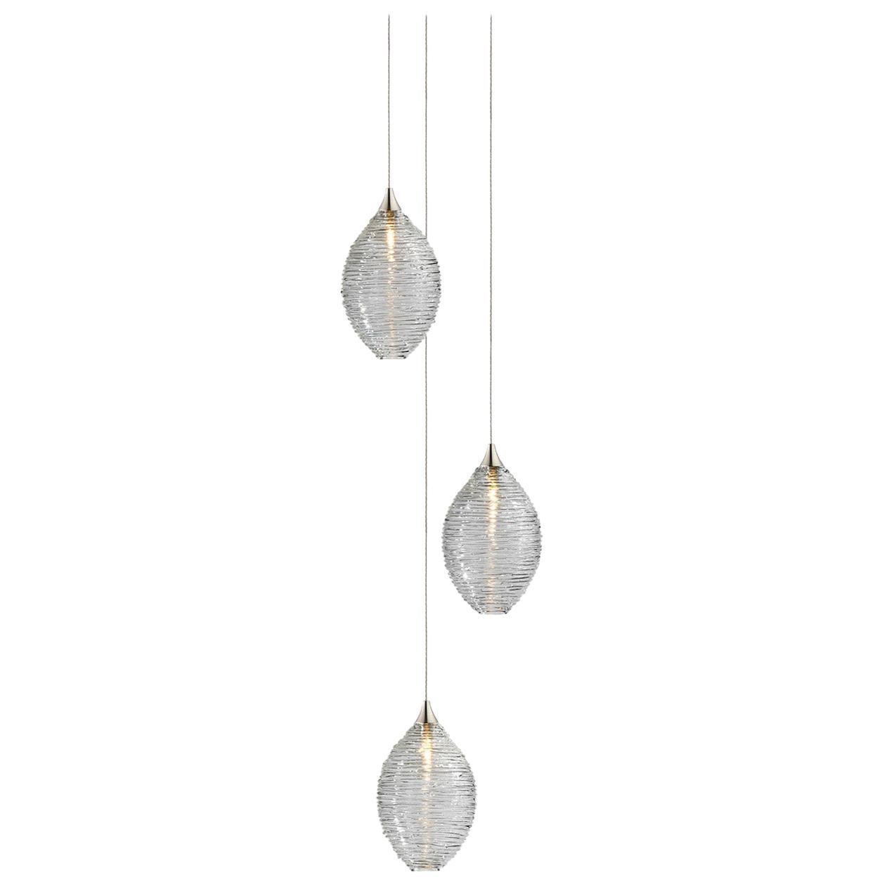 shakuff lighting furniture 162 for