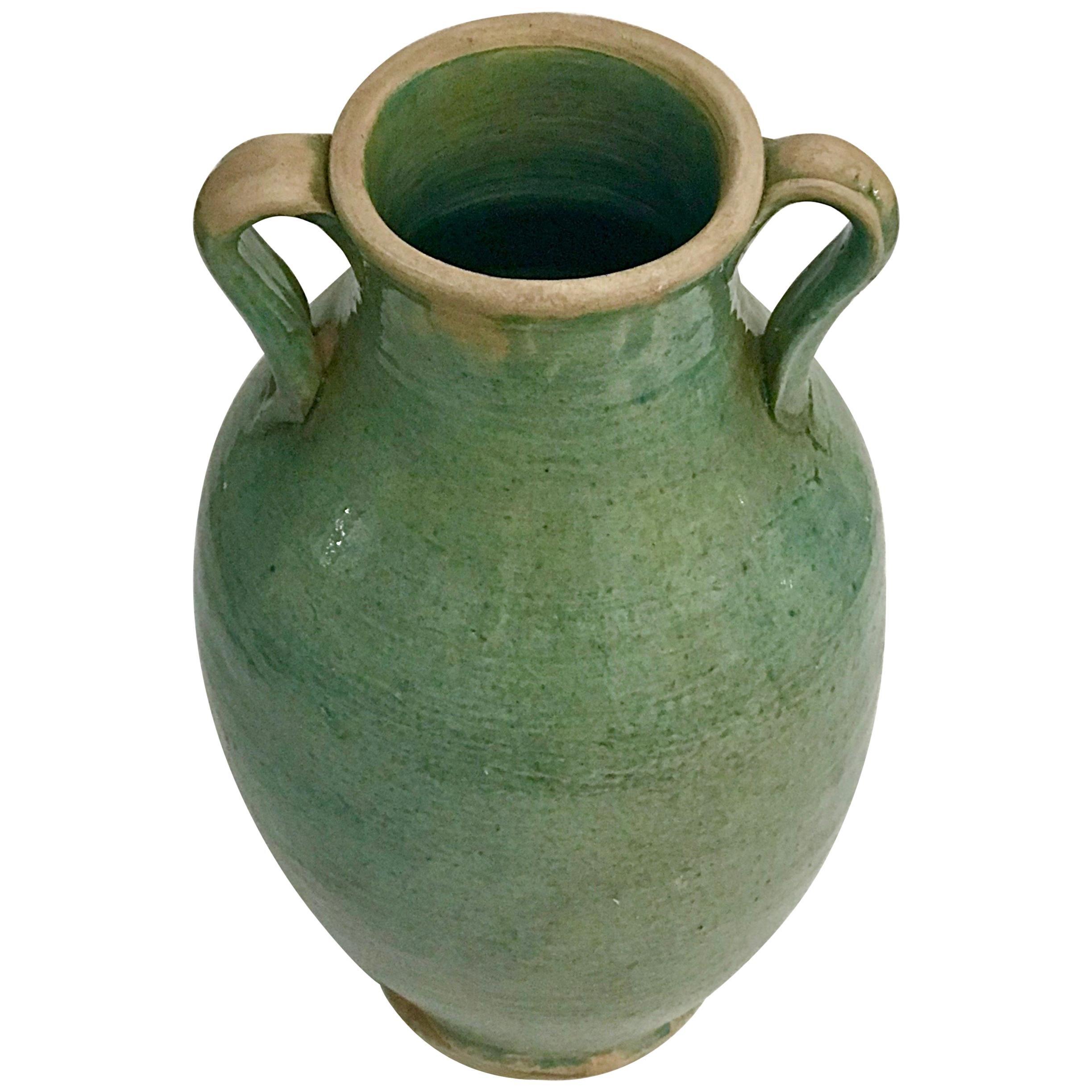 Terracotta Pots Sale