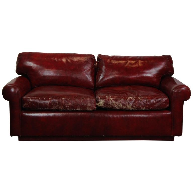 Fantastic Leather Loveseats For Sale Near Me Mysterabbit Com Beatyapartments Chair Design Images Beatyapartmentscom