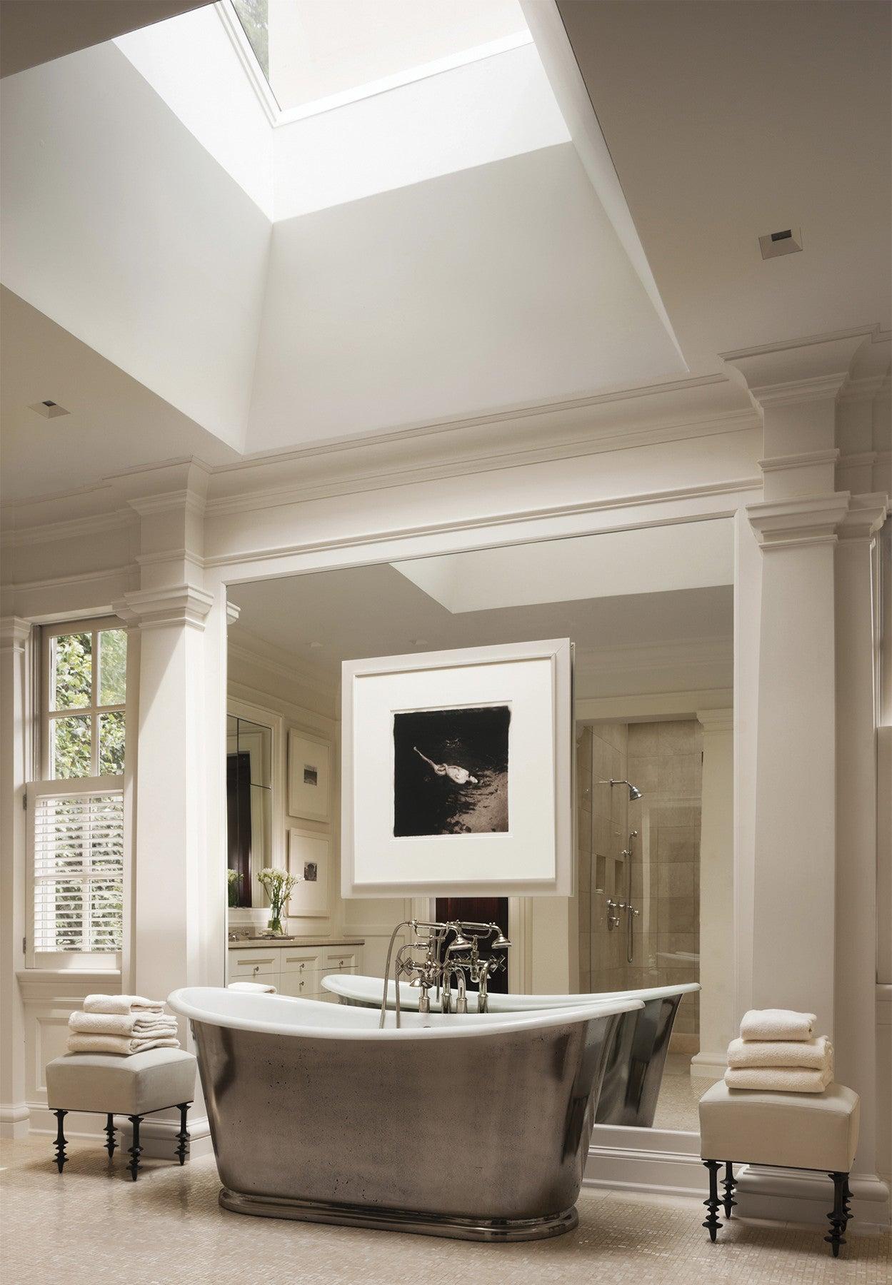 Bathroom Design Ideas Amp Pictures On 1stdibs