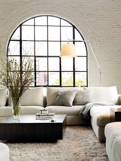 Living Room Design Ideas Amp Pictures On 1stdibs
