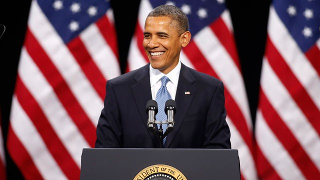 american-president-barak-obama