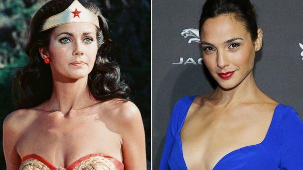 GTY wonder woman kab 131227 16x9 608 Gal Gadot Defends Wonder Woman Casting