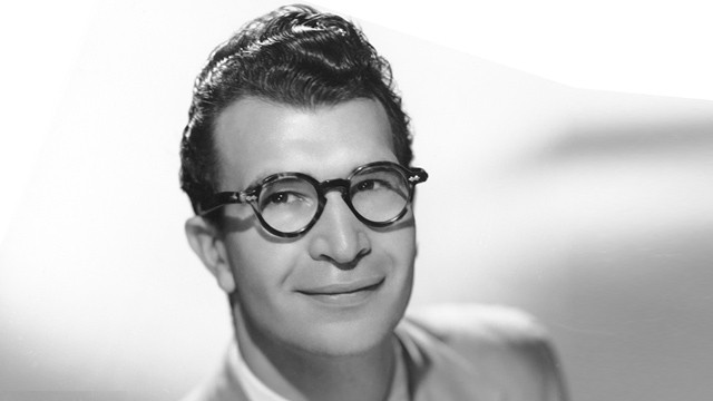 PHOTO: Jazz pianist Dave Brubeck poses for a portrait in New York City, New York.