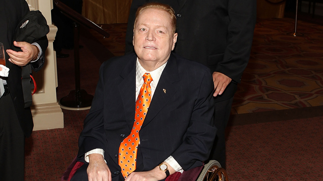 Image result for photo of larry flynt