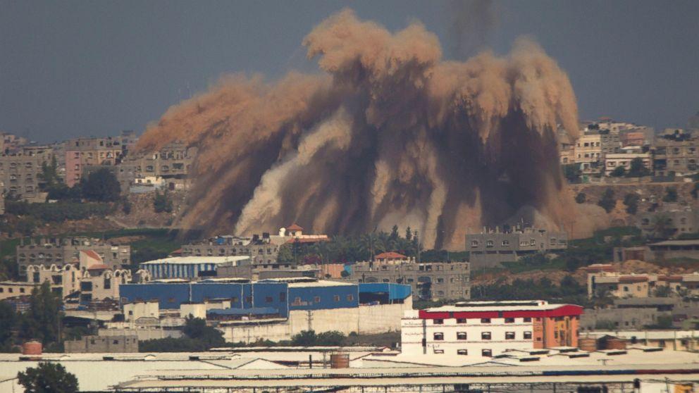 https://i2.wp.com/a.abcnews.com/images/International/AP_GAZA_140709_dg_16x9_992.jpg