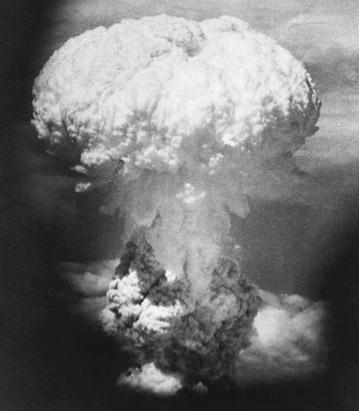 cb abomb 1 dm 120803 ssv A 68 años de la Bomba Atómica [Efeméride]