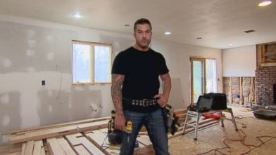 """PHOTO: Licensed contractor Skip Bedell of Spike TVs """"Catch a Contractor"""" offers his tips to avoid hiring someone who will do shoddy work."""