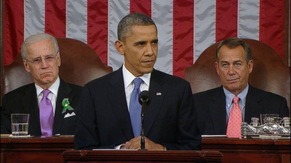 PHOTO: Joe Biden and Barack Obama.