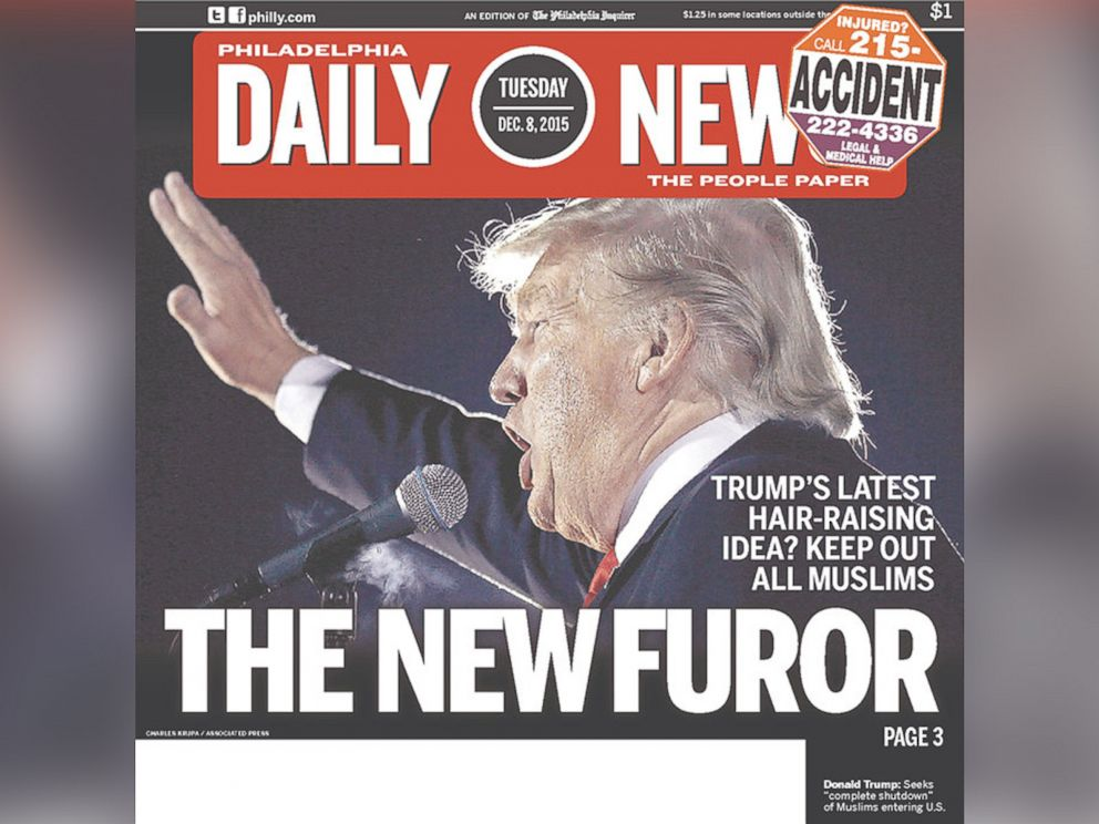 Image result for trump hitler