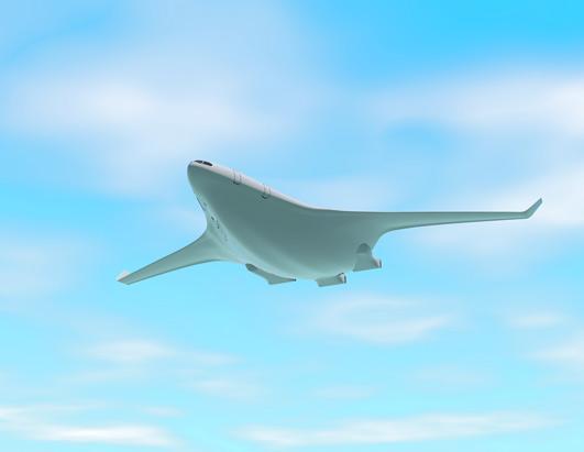 Hal-hal Unik dan Aneh Dari Dunia Penerbangan