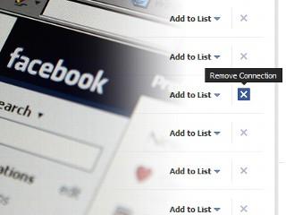 https://i2.wp.com/a.abcnews.com/images/Technology/remove_facebook_091117_mn.jpg