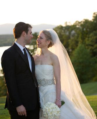 chelsea clinton,wedding,pictures,photos,bill clinton,hillary clinton