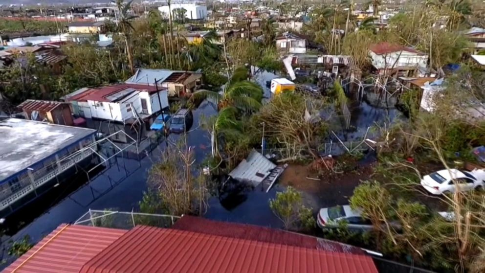 Image result for hurricane maria