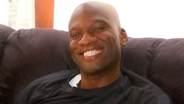 AP Aaron Alexis nt 130918 16x9 608 Navy Yard Shooter Sought No VA Mental Health Care