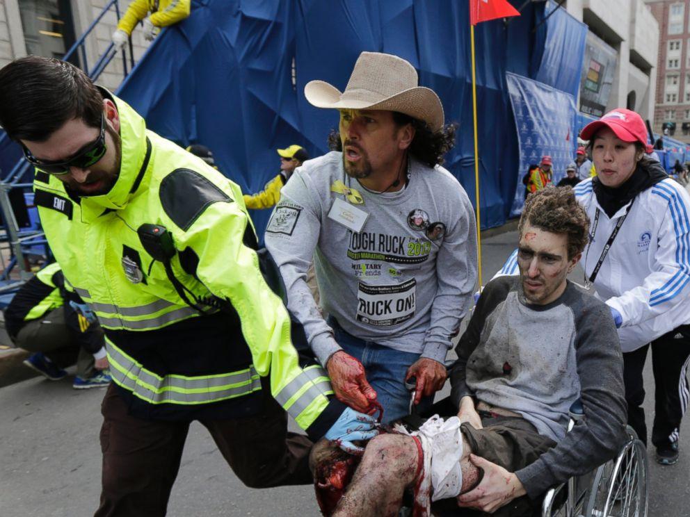 Image result for boston bombing