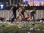 vegas shooting2 gty ml 171002 4x3t 144 - More than 50 dead in Las Vegas after deadliest shooting in modern US history