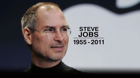 abc steve jobs obit 111005 wblog Remembering Steve Jobs: GMA Live Coverage