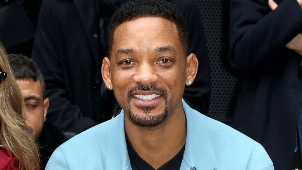Will Smith Says Son Jaden Refuses To Be A Slave To Money