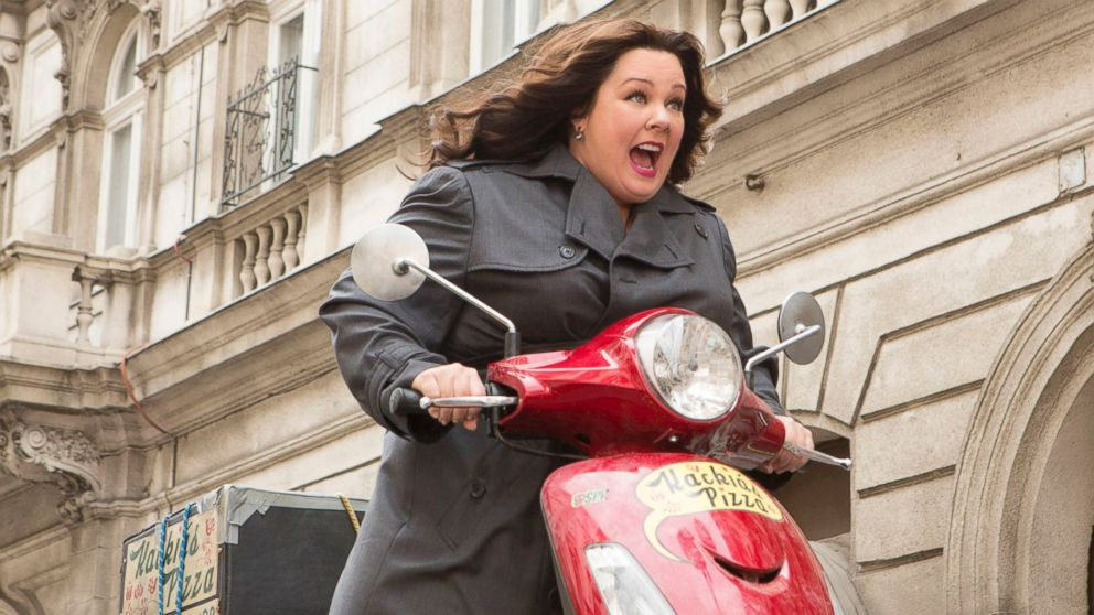 https://i2.wp.com/a.abcnews.go.com/images/Entertainment/ht_melissa_mccarthy_spy_01_jc_150605_16x9_992.jpg