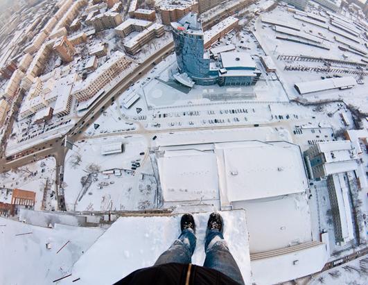 https://i2.wp.com/a.abcnews.go.com/images/International/ht_snowy_rooftops_roofers_jef_ss_120827_ssh.jpg
