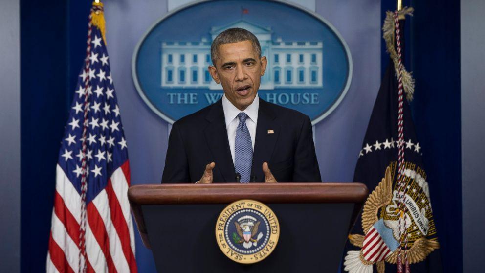 ap_obama_presser_01_lb_141219_16x9_992.jpg (992×558)