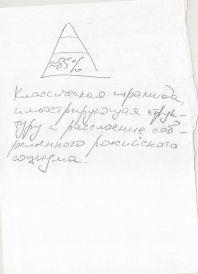 pyramid05