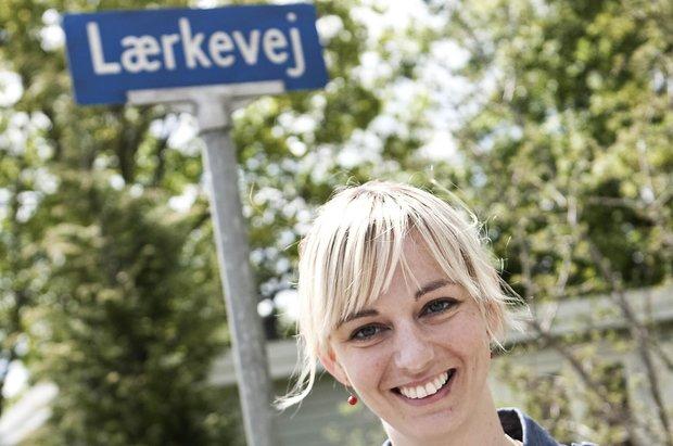 bienvenue à larkroad - Trois choses à savoir sur Bienvenue à Larkroad 3067978 til
