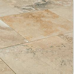 compare price kesir travertine tiles honed and filled puepaiyang