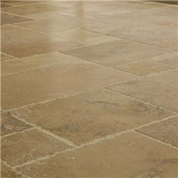 special prices kesir travertine tile antique pattern setsvolcano standard antique pattern brushed chiseled and partially filled noi jai