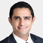 Michael Boutros of DailyFX