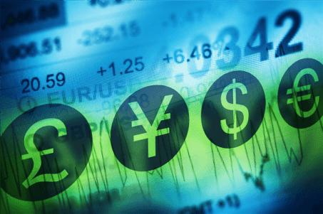 Jenis Berita Fundamental yang Memengaruhi Trading Forex