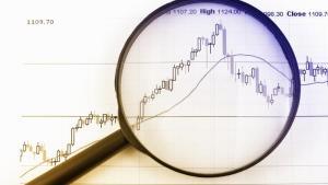 Sentiment Snapshot (UK): FTSE, GBP/USD, GBP/JPY