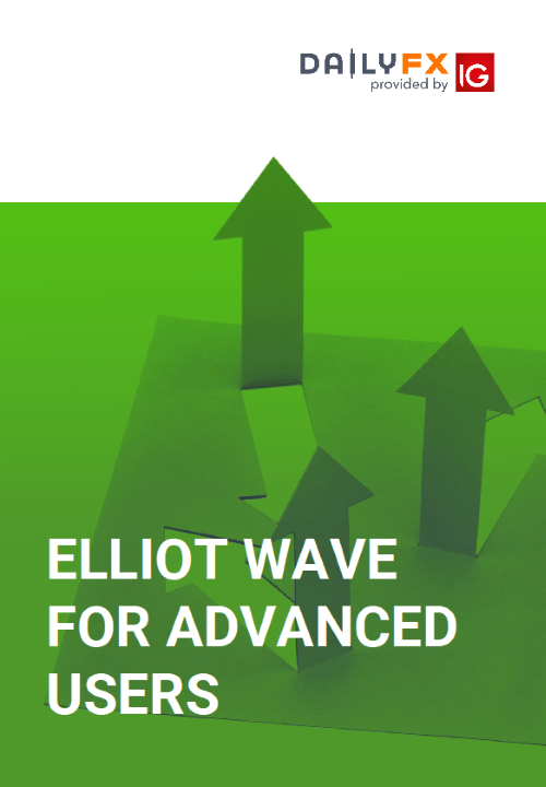 Elliot Wave for Advanced Users