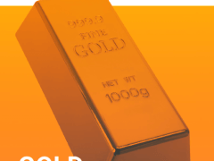 Gold Price Forecast: Rising Volatility Supports Next Rally