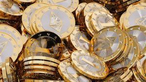 Bitcoin Tumbles Before FOMC Records