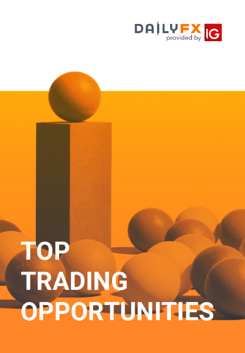 Top Trading Opportunities in 2019