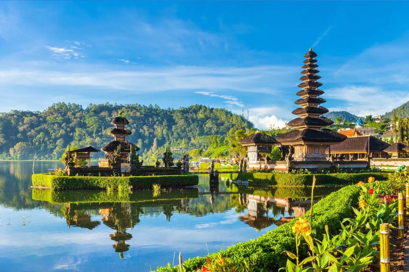 Bali - What you need to know before you go