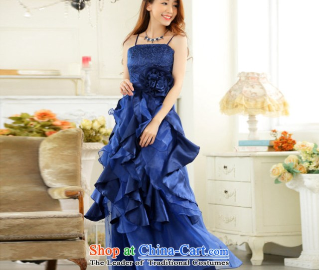 158 Stylish And The Annual Meeting Of The Evening Show Services Nightclubs Skirt Top Loin Of