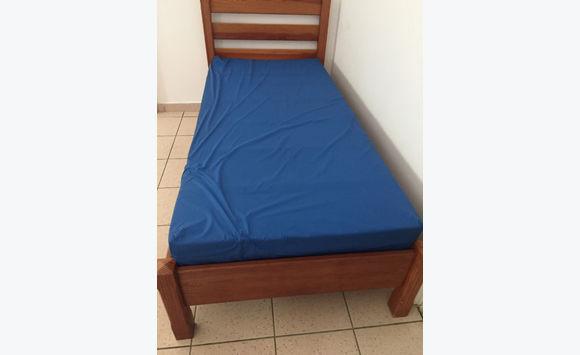 lit d une personne meubles et