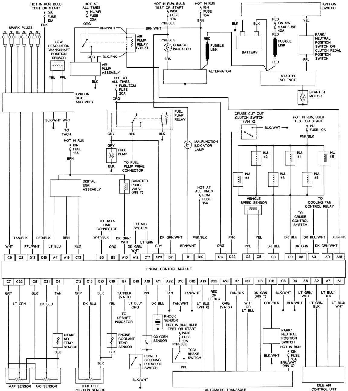 Sample Diagram Lq1 3 4
