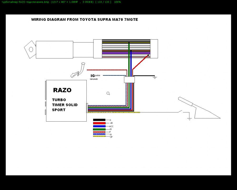 9f0b771s 960?resize\=665%2C532\&ssl\=1 bes turbo timer wiring diagram turbo timer wiring diagram reddy g apexi auto timer wiring diagram at downloadfilm.co
