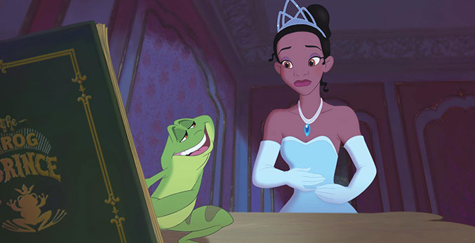 signs_princess_princess-and-the-frog_tiana