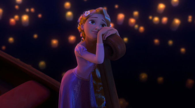 signs_princess_rapunzel_1